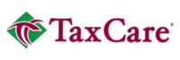 Tax_Care_Logo